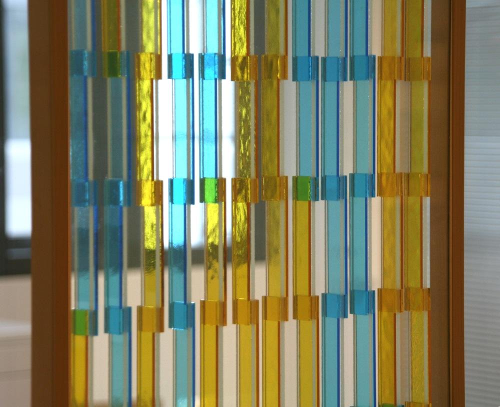 St Olavs Hospital 2009