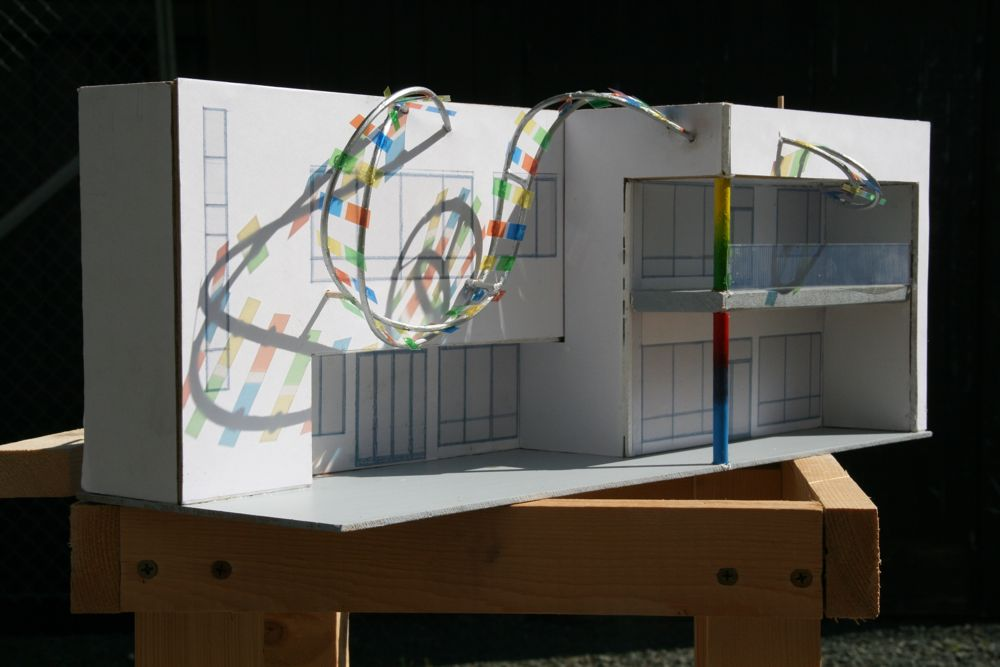 Smidsrød Helsehus (nursing home)