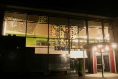 byasen-school-west-fasade