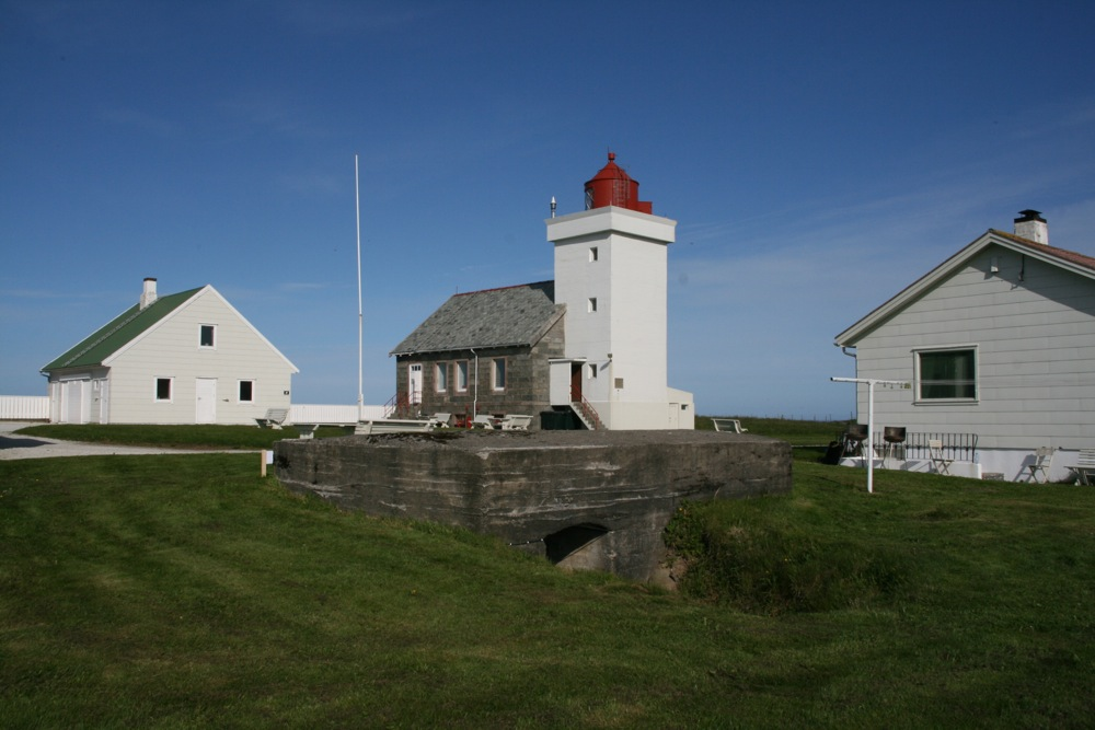 obrestad-lighthouse-ha-gamle-prestegard-beaming-exhibition-2009