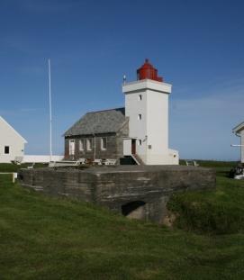obrestad-lighthouse-ha-gamle-prestegard-beaming-exhibition-2009