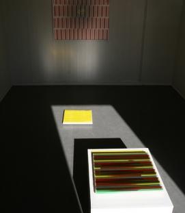 heimdal kunstførening 2010