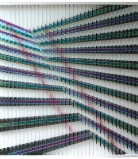 straights-100-x-100-x-6cm  2009