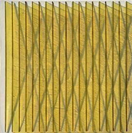 zag-40-x-40-x-5cm 2007